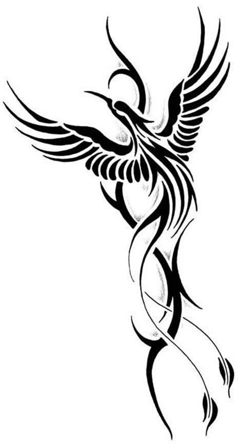 phoenix tattoo vorlagen phönix tattoos tattoo vorlagen 60 kostenlose tiermotive tattoovorlagen