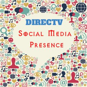 directv help desk phone number directv contact number email address directv customer