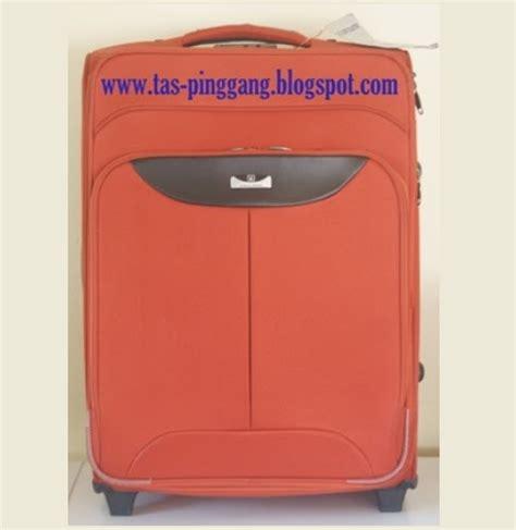 Tas Koper Cabin Travel Bag Trolley Troly Polo Classic Original Import koper travel pk 504 tas laptop