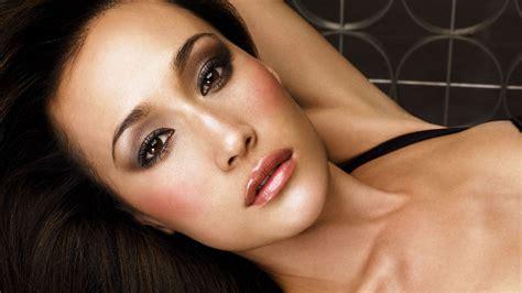 q tattoo pictures imagenes rostros femeninos 1 im 225 genes taringa
