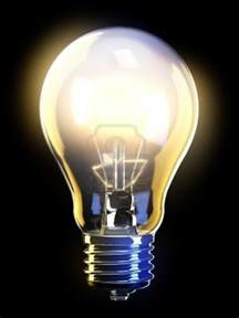 but i think a light bulb just lit up in my conscience legacy