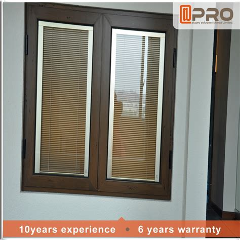 casement window coverings one way window blinds for casement window with blinds