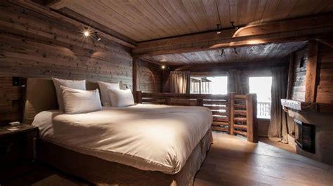 stanze da letto rustiche come arredare una casa in montagna nel 2019 da