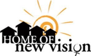 New Visions Detox Florida by Home Of New Vision Arbor Mi Alltreatment