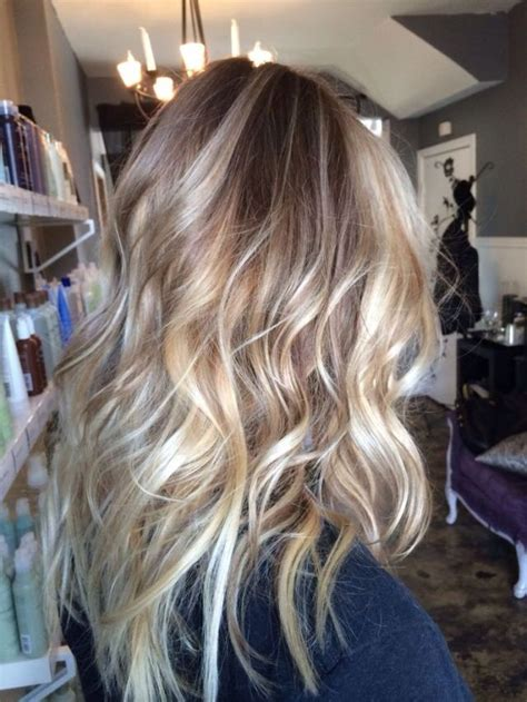 186 best images about blond highlights on pinterest 17 best images about hairstyle on pinterest perfect