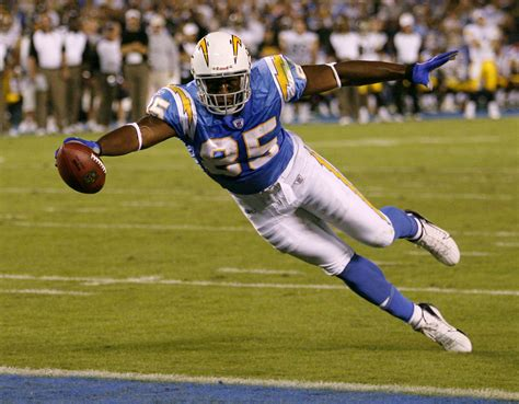 gates san diego chargers philip rivers on what antonio gates means to him los
