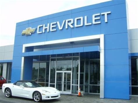 Auto House Salisbury by Team Chevrolet Cadillac Buick Gmc Salisbury Nc 28147 Car