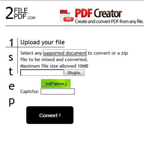 convert pdf to word rtf free download convert doc rtf file programs bittorrentscope
