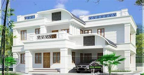 kerala home design kannur residence at kannur kerala kerala home design and floor