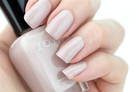 Zoya Nail by Zoya Nail Cozy Up With Zoya Nail In