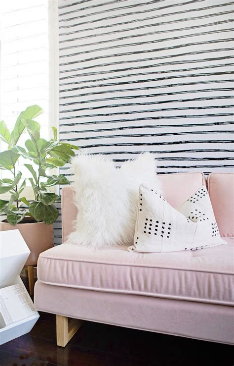 light pink sectional sofa light pink sofa inspirational light pink couch or darling
