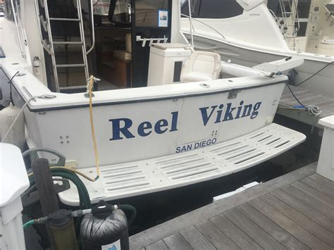 san diego fishing charter boats about top charter boat san diego san diego fishing
