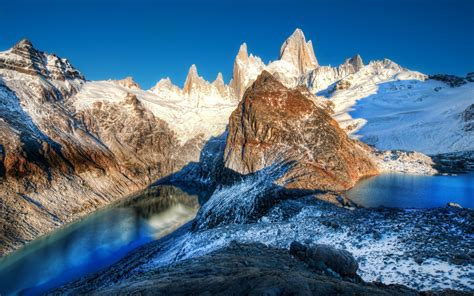 imagenes increibles 4k nature mountain forest landscape fog ultrahd 4k wallpaper
