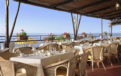 hotel giardini naxos giardini naxos taormina sicily 5 holidays