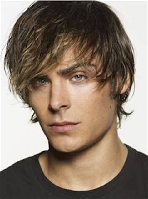 shaggy surfer haircut for boys 1000 images about boy hairstyles on pinterest boy