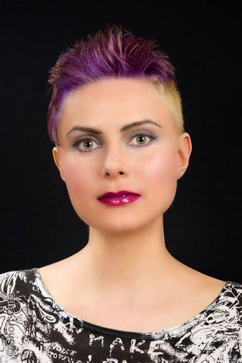 lindsay pixie haircut 40 best shortcuts images on pinterest chris evans hair