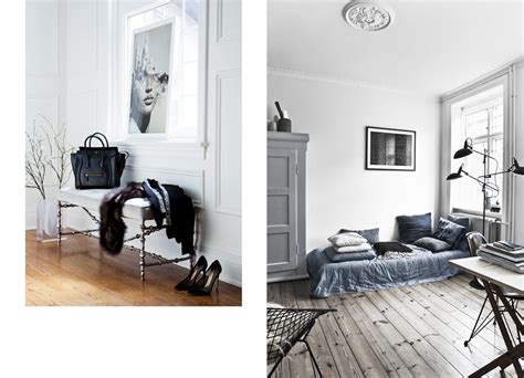 interior design inspo inspiration scandinavian interior thefashionfraction com