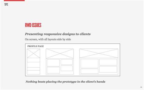 rwd workflow rwd workflow web design romania using open