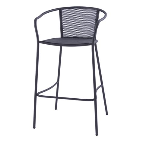 restaurant outdoor bar stools outdoor bar stools