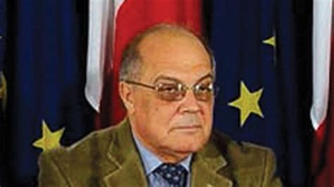 mfsa chairman s term confirmed timesofmalta