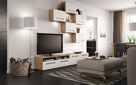 Ikea Furniture For Living Room by Avance Cat 225 Logo Ikea 2016