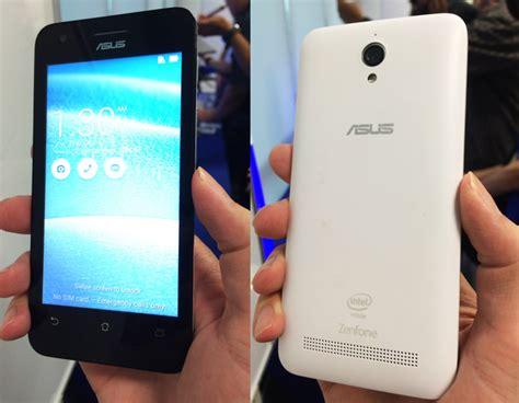 Handphone Asus Zenfone 2 Di Malaysia asus malaysia melancarkan eeebook fonepad 7 zenfone c