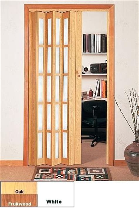 accordion door for bathroom folding doors accordion folding doors bathroom
