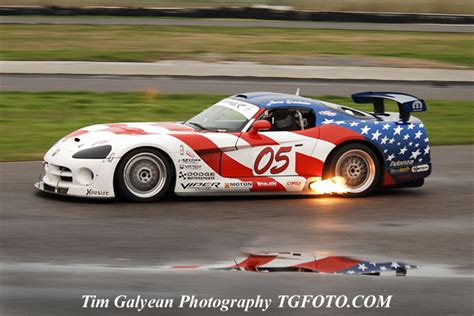 Dodge Race by Dodge Viper Race Cars New Used Car Reviews 2018