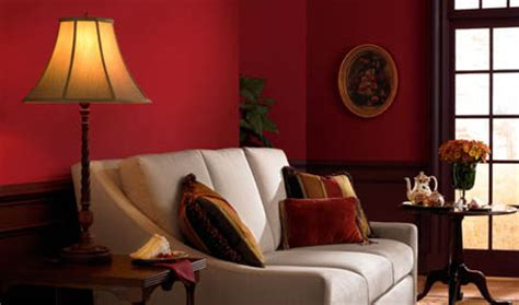 In The Living Room Meaning Feng Shui Colors Find Out The Meaning Of Colors And Use