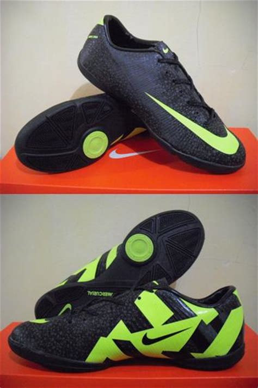Sepatu Sport Station Nike chelsea sport uthe sepatu futsal nike mercurial adidas replica 2012
