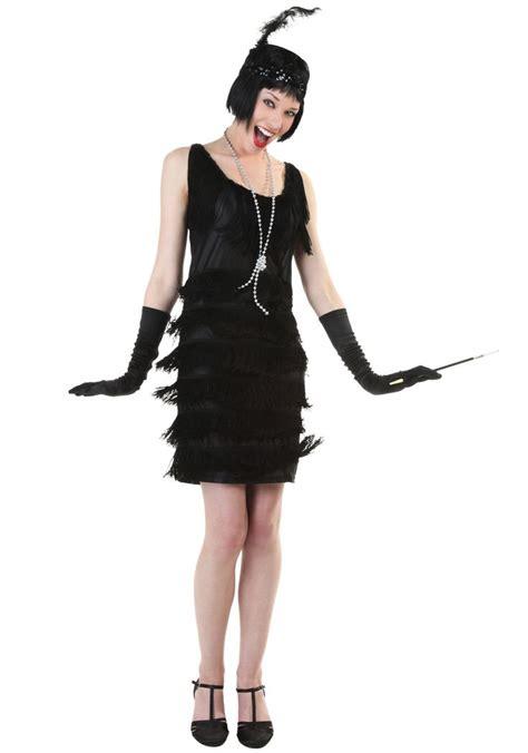 diy flapper girl costume 1920s great gatsby dresses the great gatsby dresses for sale 1920s flapper dress