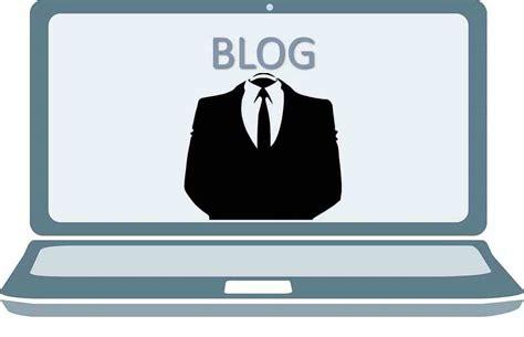 blog empresarial blog empresarial desarrollaro de manera efectiva