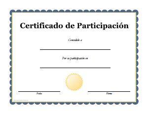 certificados de reconocimiento en blanco newhairstylesformen2014com las 25 mejores ideas sobre diplomas para imprimir en