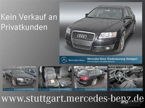 automobile air conditioning repair 2002 audi a6 electronic valve timing service manual auto air conditioning service 2007 audi a6 electronic toll collection service