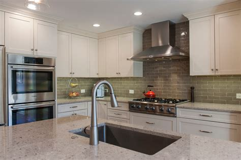 Bamboo Kitchen Countertops Reviews by Kitchen Cabinet Reviews Kitchen Traditional With