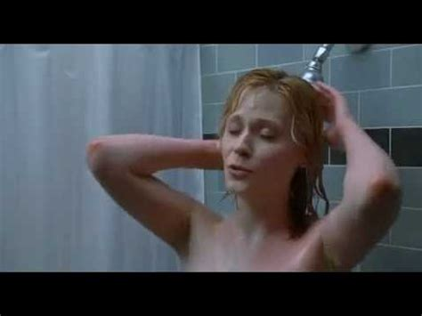 bathroom scenes in movies baby its cold outside elf shower scene youtube