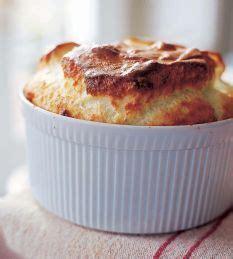 ina garten chocolate souffle 25 best ideas about cheese souffle on pinterest