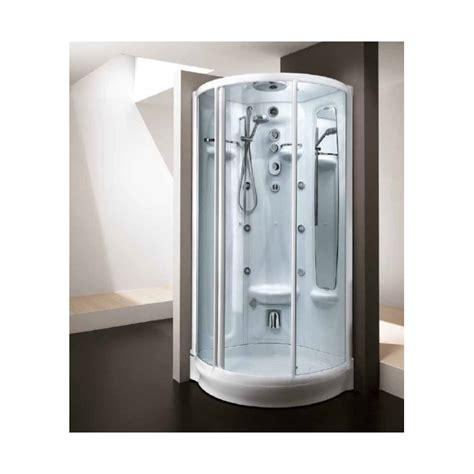 cabine doccia con bagno turco box doccia bagno turco cabine doccia modulari con