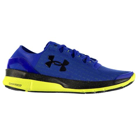 under armoir shoes under armour under armour speedform turbulence running