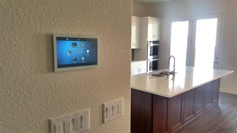 home automation paramount audio denver co