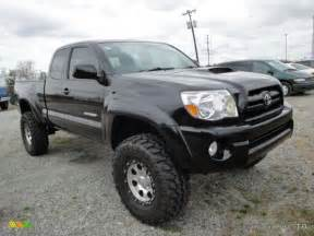 Images Of Lifted Toyota Tacoma 2016 Toyota Tacoma Trd Sport 2017 2018 Best Cars Reviews