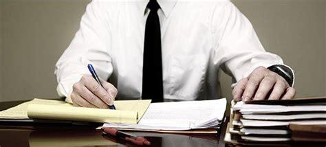 concorso presidenza consiglio dei ministri concorso pubblico al tar arrivano 45 nuovi posti di lavoro