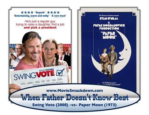 swing vote imdb bringing the past to life the making of atonement 2008