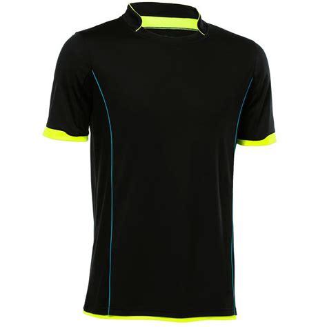 alibaba jerseys wholesale soccer jerseys china online buy best soccer