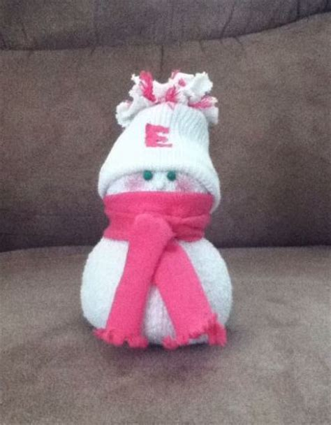 sock snowman on 81 best sock snowmen images on snowman