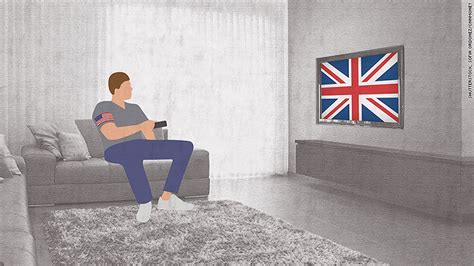 brit box streaming british tv giants to launch u s streaming service dec 13 2016