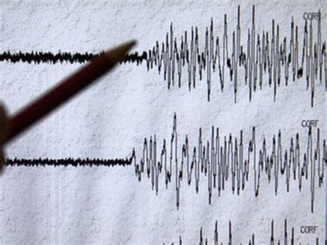 earthquake tremors tremors felt in k p parts of punjab the express tribune
