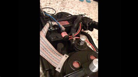 Proton Pack For Sale by Proton Pack W Lights Sounds For Sale Ghostbusters