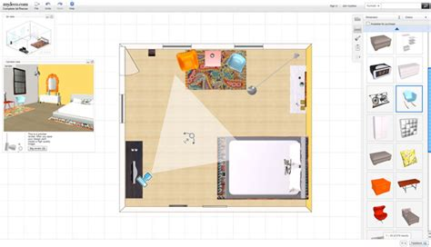 online 3d room planner best free online interior design applications home furniture