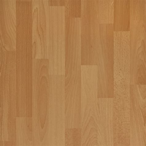 wood or laminate flooring laminate flooring beech 3 strip laminate flooring